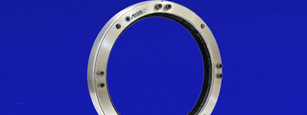 products-and-markets/aegis-shaft-grounding/aegis-for-dc-motors/