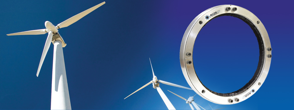 products-and-markets/aegis-shaft-grounding/aegis-for-wind-generators/